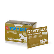 Twydil Mucoprotect 10 pussia