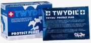 Twydil Protect Plus 10 pussia