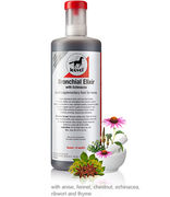 Leovet Bronchial Elixir 1000 ml