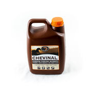 Chevinal Plus1 L