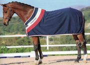 Cooler - loimi Horseware Rambo Fashion Cooler (ACAJ81)