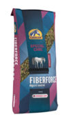Cavalor Fiber Force