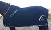 FWB Fleece loimi Equiline