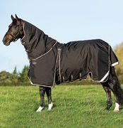 Rambo 3in1 Ulkoloimi Horseware Optimo Turnout (AAAF11)