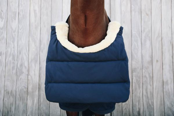 Kentucky Horse BIB Winter