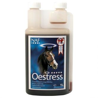 NAF Oestress Liquid 1 l